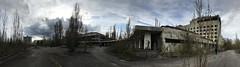 035 - Tschernobyl 2017 - iPhone (uwebrodrecht) Tags: tschernobyl chernobyl pripjat ukraine atom uwe brodrecht
