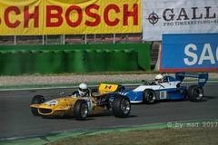 Hockenheim-2017-832 (marc_dost) Tags: formula one classic hockenheim 2017 race