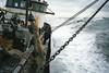 Fishing ship 2 (decipherment) Tags: boat fishing ship troller fishingship trollerboat