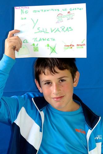 "Avila (Spain) <a style=""margin-left:10px; font-size:0.8em;"" href=""http://www.flickr.com/photos/110694644@N04/13604036273/"" target=""_blank"">@flickr</a>"