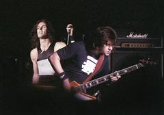 MSG13-9-81l (1978-1987) Tags: ufo hammersmith msg concertphotography hammersmithodeon chrisglen sahb michaelschenker garybarden