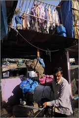 3 tier, mumbai