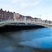 "2014 04 - Irlanda-33.jpg • <a style=""font-size:0.8em;"" href=""http://www.flickr.com/photos/35144577@N00/13924695058/"" target=""_blank"">View on Flickr</a>"