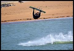 Arbeyal 04-Marzo 2014 (0) (LOT_) Tags: kite sport switch waves wind photos pics lot asturias kiteboarding kitesurfing tricks nitro kitesurf gijon jumps element controller2 switchkite nitro3