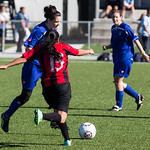 Petone v Brooklyn Northern Utd 21