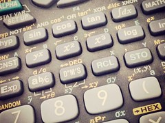 Maths (me_chris) Tags: geometry text tan numbers sin math figure calculator calculus cos algebra tangent sine calculate cosine