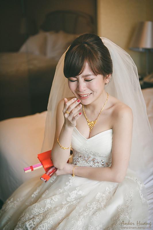2014-03-16 婚禮紀錄0071