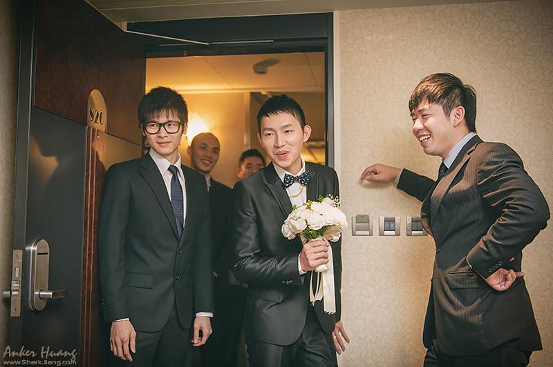 2014-03-16 婚禮紀錄0056