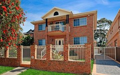 41 Allan Avenue, Belmore NSW