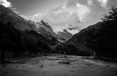 Patagonia 2014 (a casu ad casum) Tags: chile patagonia argentina fitzroy torresdelpaine losglaciares cerrotorre patset2