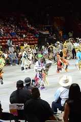 (GON Fan 2014) Tags: chicken dance gon 2014 gatheringofnations chickendance gatheringofnations2014 gon2014