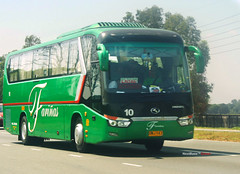 Farias 10 (Next Base) Tags: bus industry long king shot 10 air united automotive location number co xiamen trans ltd hino configuration manufacturer nlex capacity farinas farias 10bus xmq6129y2 longmodel suspensionseating 2x2seating 10farias longweichassisengine p11cuhsuspension