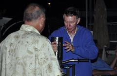 Long Beach, Ca. (BayShoreYachtClub) Tags: california party people club fun yacht birthdayparty longbeach partytime longbeachca yachtclub losangelescounty belmontshore longbeachcalifornia longbeachcalif alamitosbay bayshoreyachtclub bsyc
