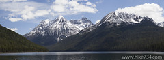 "Quartz Lake • <a style=""font-size:0.8em;"" href=""http://www.flickr.com/photos/63501323@N07/14058739210/"" target=""_blank"">View on Flickr</a>"