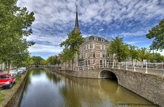 """Delft • <a style=""""font-size:0.8em;"""" href=""""http://www.flickr.com/photos/45090765@N05/14060104589/"""" target=""""_blank"""">View on Flickr</a>"""