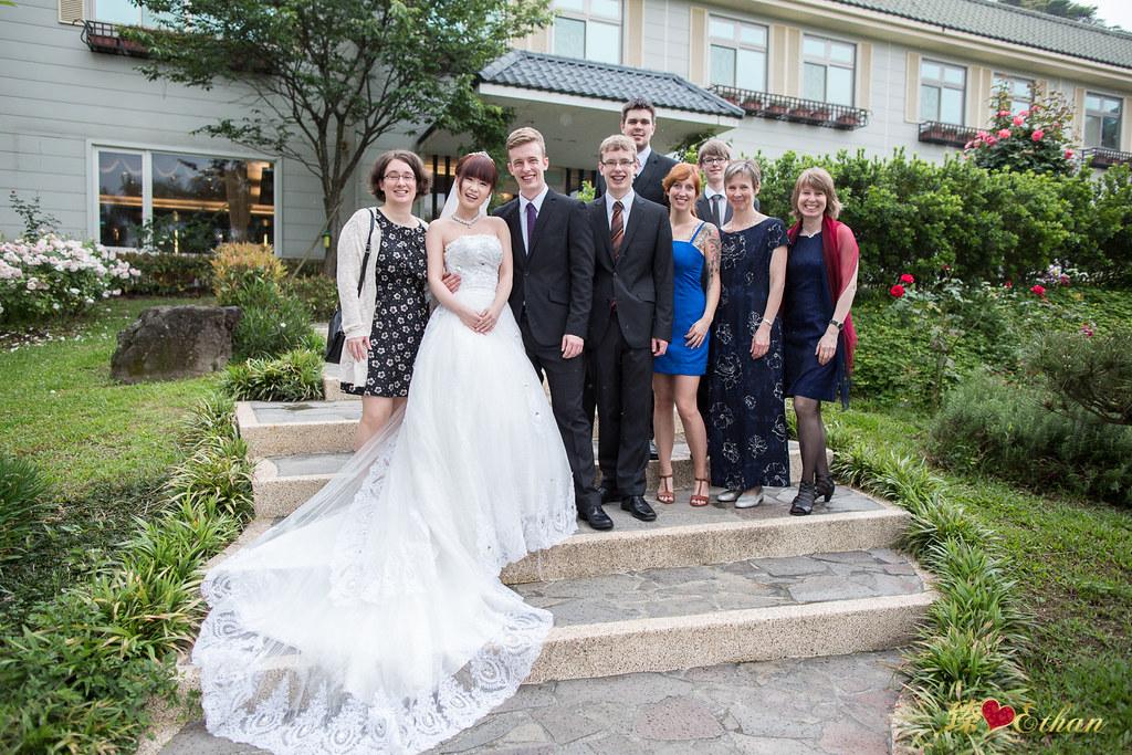 婚禮攝影, 婚攝, 大溪蘿莎會館, 桃園婚攝, 優質婚攝推薦, Ethan-024