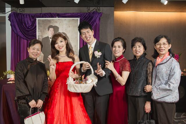 婚禮紀錄,台北婚攝,晶華酒店,晶華婚攝,婚攝紅帽子,DSC_65