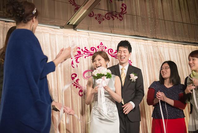 婚禮紀錄,台北婚攝,晶華酒店,晶華婚攝,婚攝紅帽子,DSC_56