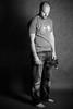 Plüsch (tobi_digital) Tags: bw shirt ego studio grey child grau andreas plush kind jeans sw plüsch schwarzweiss growingup selfie barfuss äppler geripptes erwachsenwerden melancholisch fotophilnet daseigeneichde
