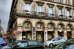 Paris-2008-109