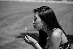DSC_4878 (_juliogonzalez) Tags: bw white black senior portraits lion blow ring jordan ear lip stick quick dandy
