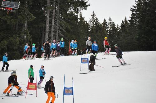 20140119 Schülerrennen SCO Laterns 06