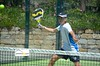 """Braulio Rizo 2 padel 2 masculina torneo belife mayo 2014 • <a style=""""font-size:0.8em;"""" href=""""http://www.flickr.com/photos/68728055@N04/14105071992/"""" target=""""_blank"""">View on Flickr</a>"""
