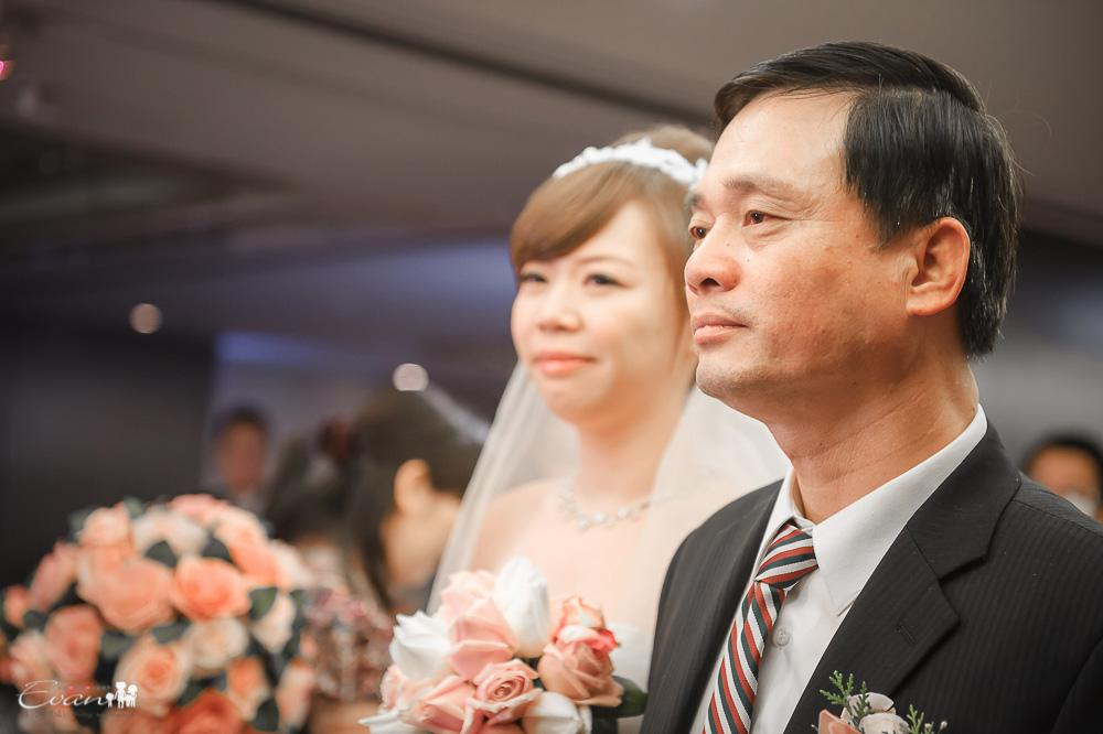 珮琪&巨軒 婚禮紀錄_106