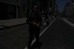 20140510-_MGL7766 (Fomal Haut) Tags: japan ginza nicole  aoyama schmid  phonograph ggg yagi fujimoto  softpad yukio  sharehouse intext omototesando pandatower lyota