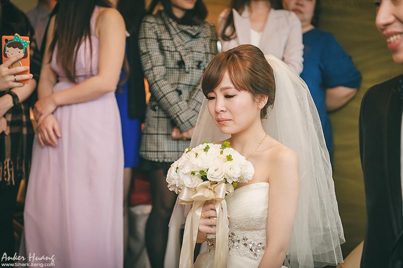 2014-03-16 婚禮紀錄0077