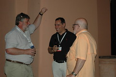 NCMA 2014 (52) (PorchPhoto) Tags: arizona nikon desert automotive nikond70s resort pima conference networking aca sheraton chandler ncma wildhorsepass aaia nationalcatalogmanagersassociation
