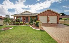 8 Paradise Place, Goulburn NSW
