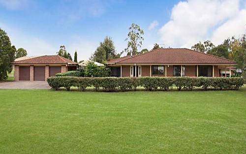 Windella NSW