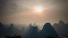 2014 9 Xing Ping (1) (SirLouisLau95) Tags: china mountain spring guilin yangshuo 中国 桂林 春天 阳朔 xingping 兴平