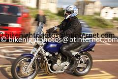WSM_Bike_Nights_05_06_2014_image_141 (Bike Night Photos) Tags: charity sea front motorbike moto mag bikers westonsupermare bikeshow motorcyle northsomerset wsm royalbritishlegion poppyappeal rblr westonbikenights