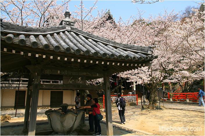 紀三井寺-70