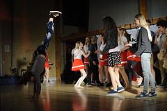 TF8_2605 (Fonsmark) Tags: nikon d3 berna unedited 7a 2014 50mmf12ais highschoolmusical sooc bernadotteskolen fællestime