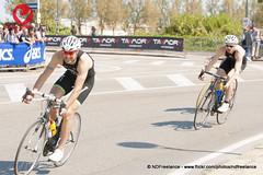Rimini Triathlon Sprint 2014_071 (ND Fotografo Freelance) Tags: sport swim run rimini nd bici sprint triathlon challenge nuoto freelance corsa byke 2014 ndfreelance silvestrilara travaglinifrancesca montanariemanuela laghimarco lazzarettomirko toneattiedoardo