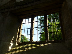 View by Monika Kostera (urbanlegend), on Flickr