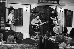 7 Iunie 2014 » Folk Frumos și Chitara Cosânzeana VII