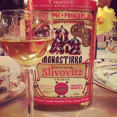 Happening. (kisluvkis) Tags: square bestof squareformat amaro iphoneography instagramapp uploaded:by=instagram bestof2014