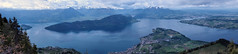 Lake Lucerne (Bephep2010) Tags: panorama alps schweiz switzerland sony alpen ch vierwaldstättersee schwyz lakelucerne nex kantonschwyz rigistaffel rigikaltbad nex6 selp1650