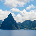 "2014-03-26-16h00-Saint-Lucia Panorama • <a style=""font-size:0.8em;"" href=""http://www.flickr.com/photos/25421736@N07/14233014495/"" target=""_blank"">View on Flickr</a>"