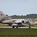 Italian Air Force- Aeronautica Militare Tornado 50-02 MM7052