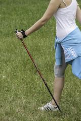 Nordic Walking Collegno (gabriferreri) Tags: nature walking torino outdoor natura nordic fitness stretching wellness nordicwalking camminare leki camminata collegno fizan camminatanordica fitwalking parcodellacertosa parcodellachiesa