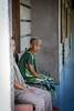 PancurBatu-MY4_2302 (Carl LaCasse) Tags: indonesia asia help care outreach mental takers northsumatra pancurbatu