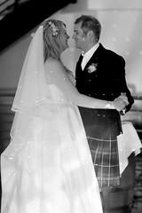 aIMG_2782_edited-1 (paddimir) Tags: wedding david scotland distillery arran faye