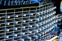 090830_Cadillac010_2k (c.gennari) Tags: auto car cadillac eldorado oldtimer biarritz vintagecars 1959 kremsmünster cadillacbigmeet christiangennari