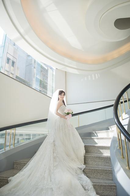 婚禮紀錄,台北婚攝,晶華酒店,晶華婚攝,婚攝紅帽子,DSC_40