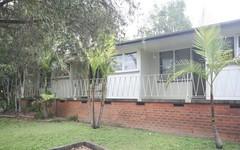 3 Flaherty Street, Smiths Creek NSW